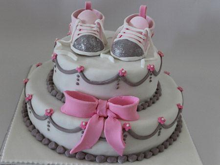 עוגות לקטנטנים